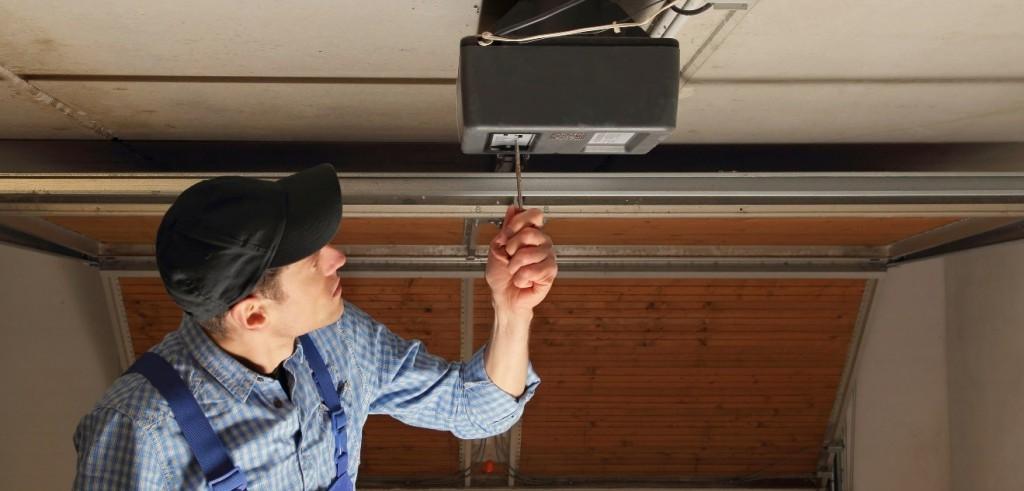 . Having Garage Door Opener Problems  Here Are Our Solutions