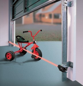 Having Garage Door Opener Problems Here Are Our Solutions