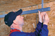 Choose a professional for your garage door repair, don't attempt DIY. Below are 5 reasons why…