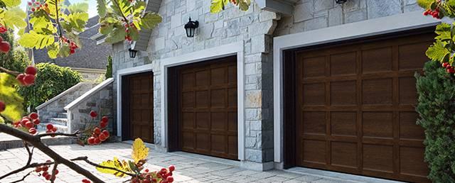 Garage Doors U0026 Openers In Franklin And Surrounding   Door ...