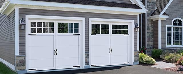 Garage Doors Openers In Franklin And Surrounding Door Pro Inc