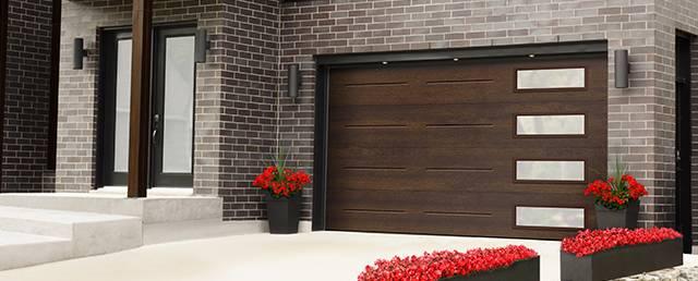 Garage Doors Openers In Franklin And Surrounding Door